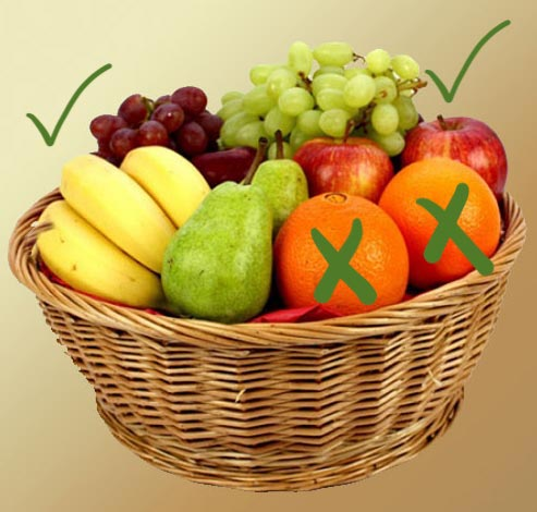 Diet plays an important role in fistula in ano